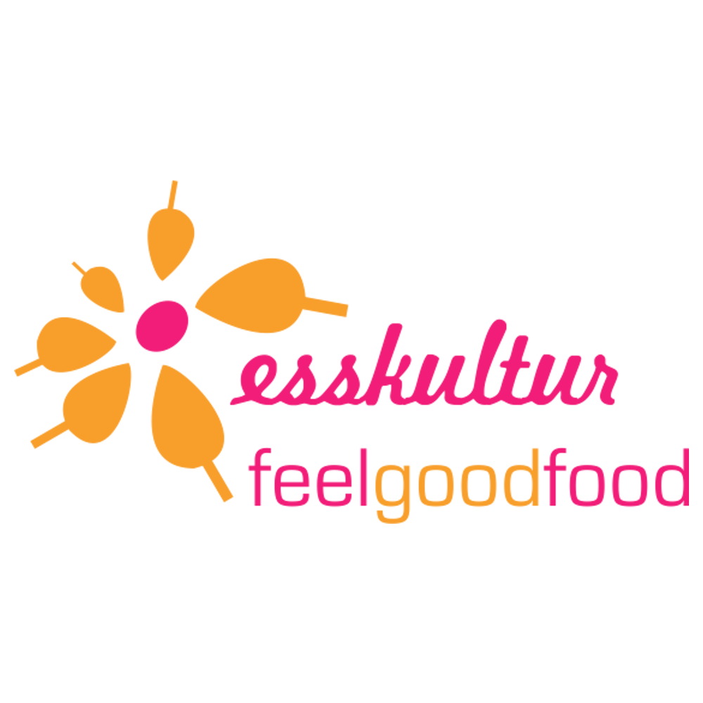 Esskultur Fingerfood Catering