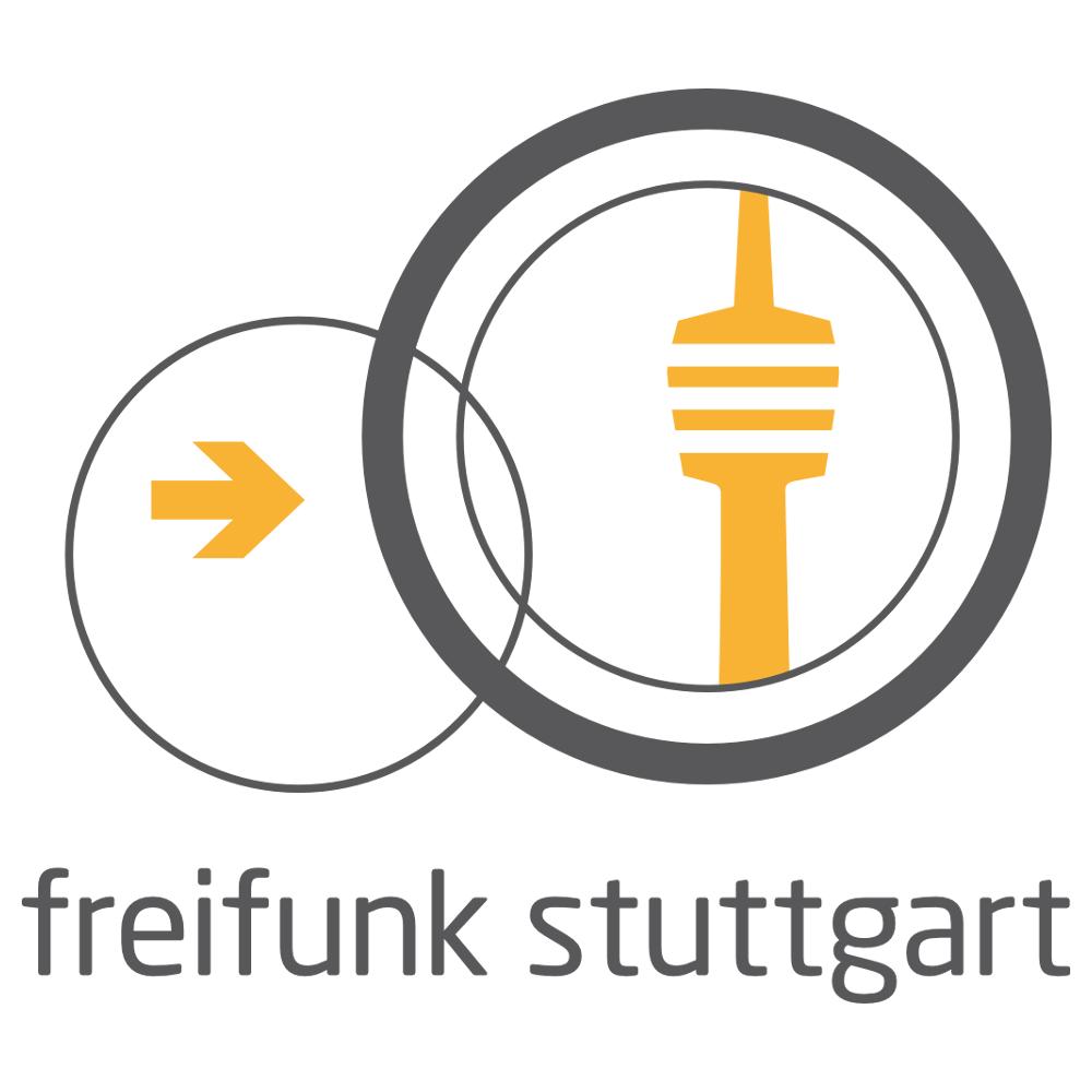 Freifunk Stuttgart e.V.