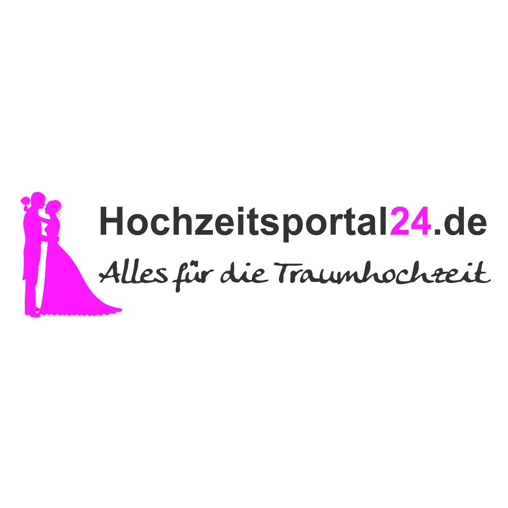 Hochzeitsportal24.de - Alles für die Traumhochzeit