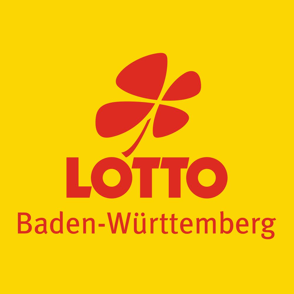 StaatlicheToto-Lotto GmbH