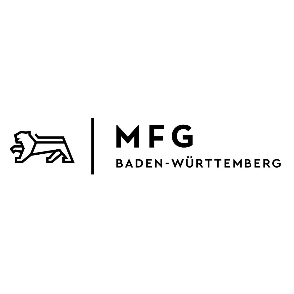 MFG Innovationsagentur