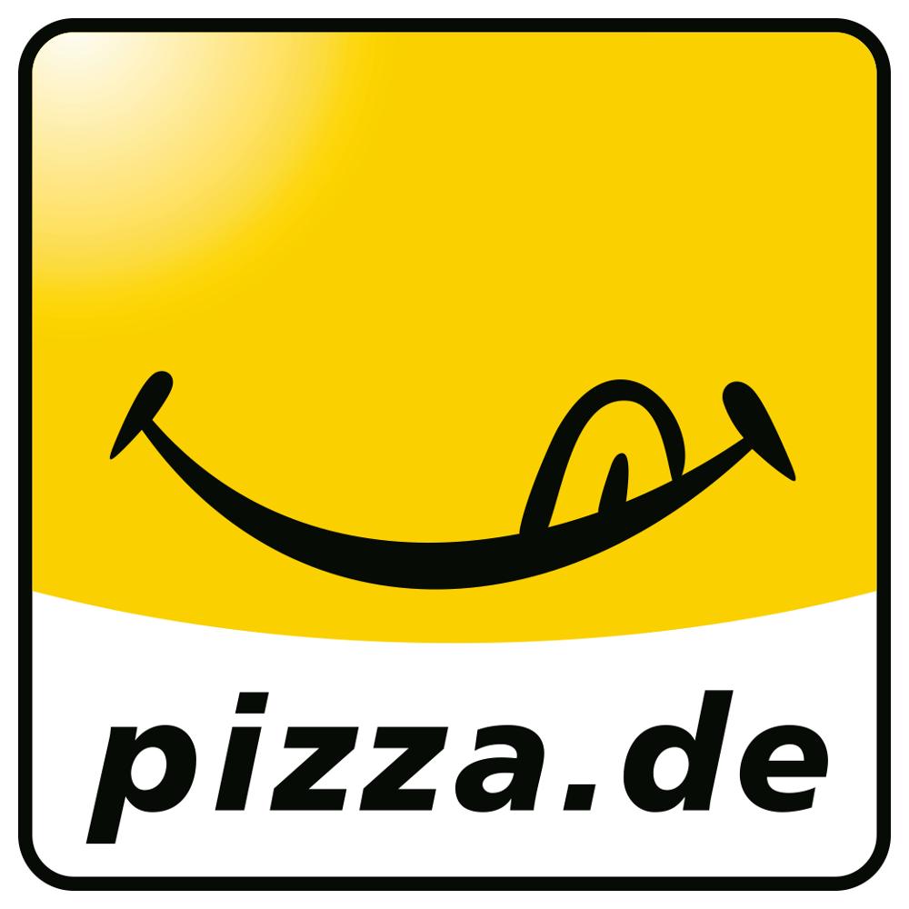 Essen bestellen in Stuttgart via pizaa.de