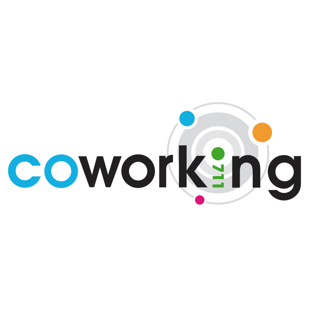coworking 0711