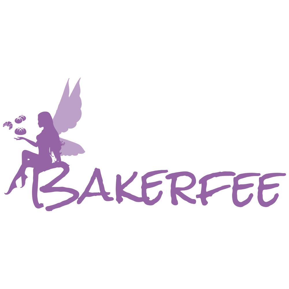 Baker Fee