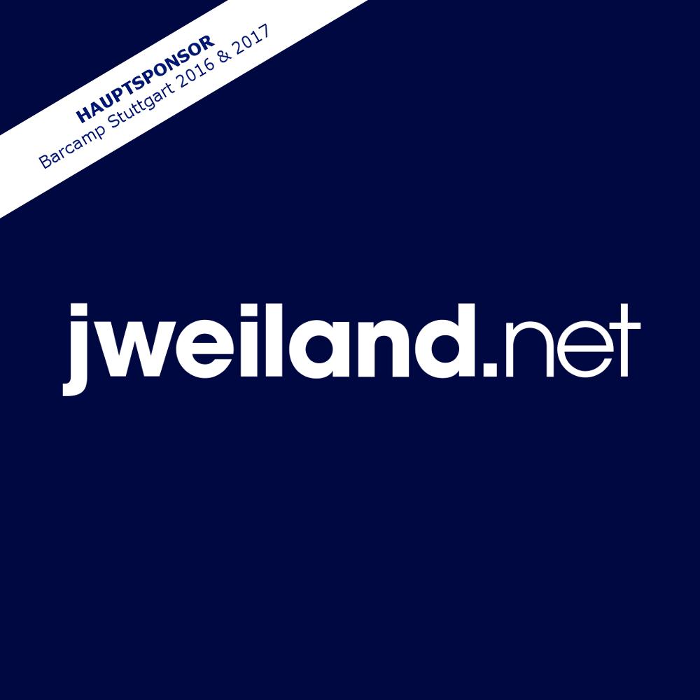 jweiland.net - TYPO3-Hosting und -Dienstleistungen