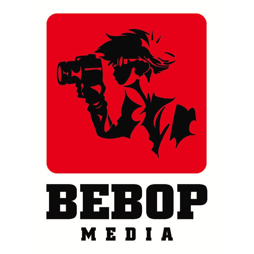 Bebop Media - Fotografie und Videoproduktion