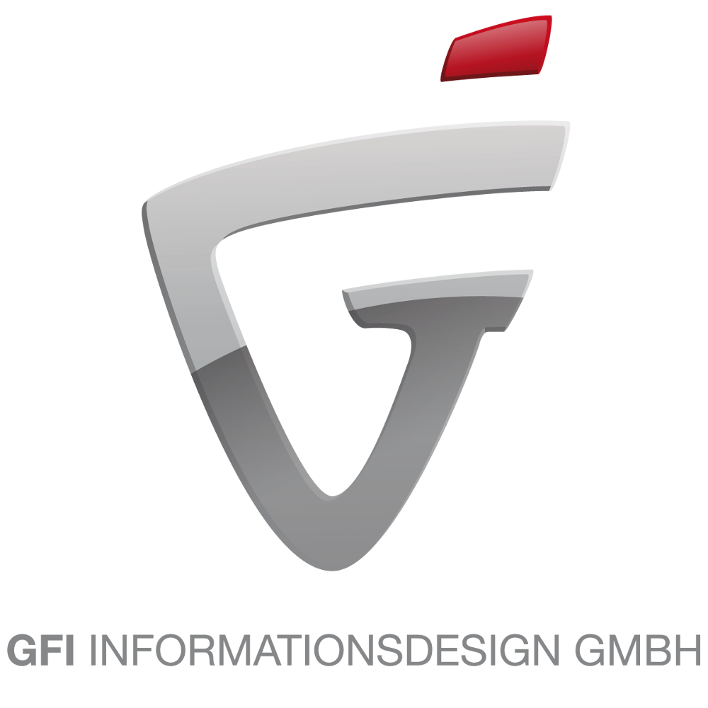 GFI - ein Unternehmen im KIAG.net
