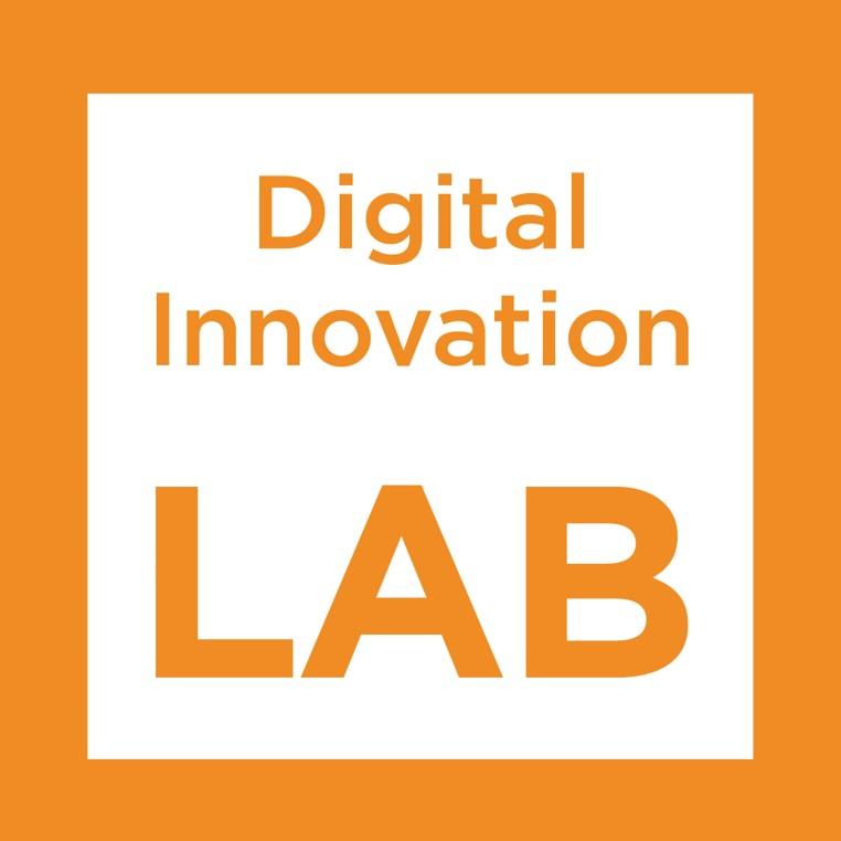 Infomotion mit dem Digital Innovation Lab