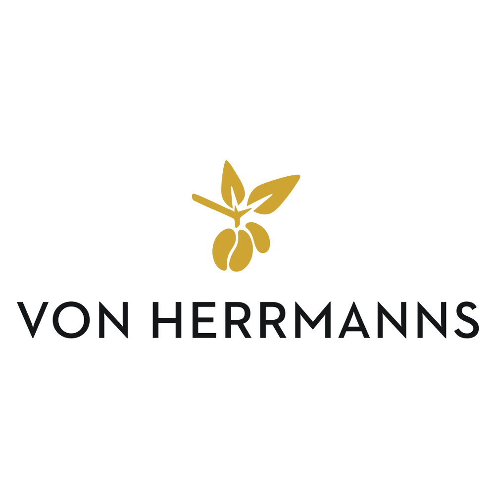 von Herrmanns