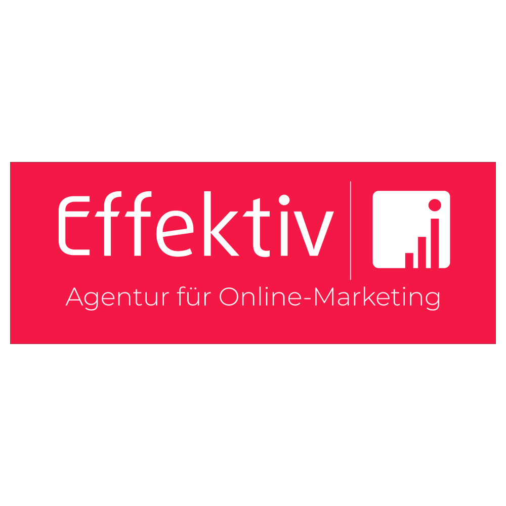 Effektiv Online Marketing