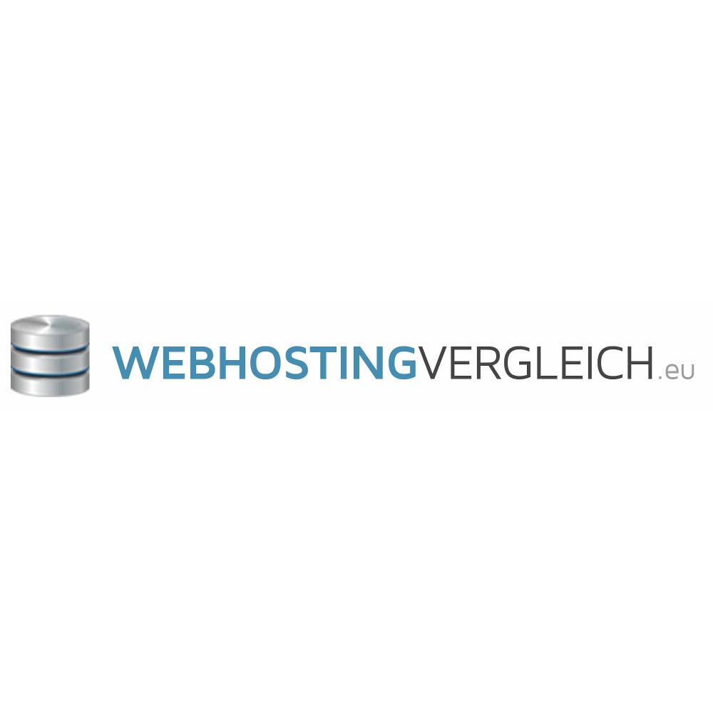 Webhostingvergleich.eu
